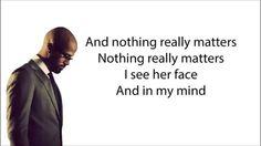 ik vind dit een heel mooi lied omdat het een mooie tekst is en het is mooi gezongen. ook kun je met dit lied meezingen. en word je d'r lekker rustig.