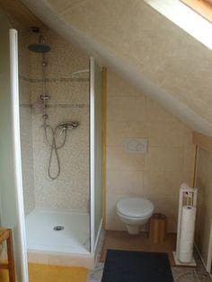 http://alain-amenagement.e-monsite.com/medias/images/une-douche-et-un-toilette-amenagee-en-sous-pente.jpg