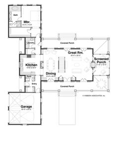 1000 Images About Fantasy House On Pinterest Floor