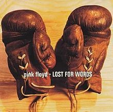 """220px-Pink_Floyd_-_""""Lost_For_Words""""_(Promotional_single).jpg (220×219)"""