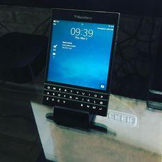 #inst10 #ReGram @blackberry_1976: Charge time for bad boy#bb10 #bbm #blackberry #rim  #BlackBerryClubs #BlackBerryPhotos #BBer #RIM #QWERTY #Keyboard #BlackBerryPassport #NewBlackBerry