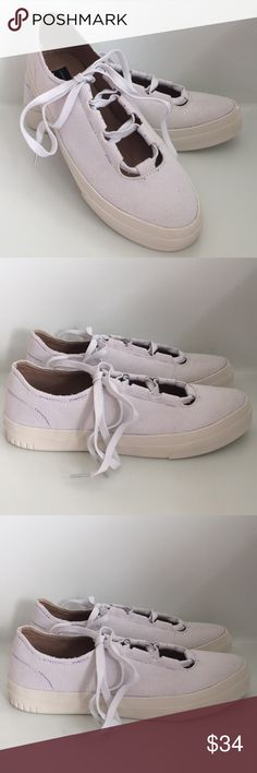 Steven by Steve Madden Shoes Size 8.5 New with Box Steven by Steve Madden. Size 8.5. New with Box Steven By Steve Madden Shoes Athletic Shoes