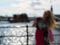Artistic Fascination: Wait, I'm Scandinavian?! | My time in Denmark