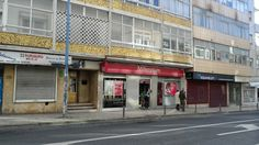 Amadora Rua Elias Garcia,267 A/B 2700-320 AMADORA Tel: 211139010 Fax: 210098958 E-mail: amadora.lido@millenniumbcp.pt