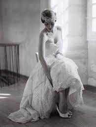 aneta mak london wedding - Google Search