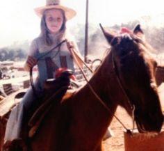 Lisa Marie Presley Baby Photos. Elvis Presley Daughter