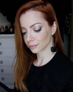 Julia Petit Passo a Passo das modas 1 Maquiagem
