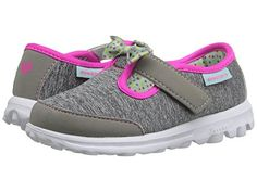 12 Best Shoes for Mom images | Shoes, Sneakers, Skechers