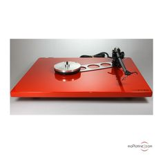 Rega Introduce Queen Special Edition Turntable Sales By Morethancinema Be Belgium The Design Of