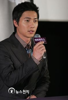1000+ images about Korea's Lee Sang Woo on Pinterest | Ps ...