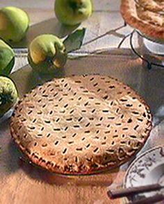 mincemeat pie recipe cbs san francisco mince meat 1 mock mincemeat pie ...