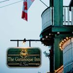 Riverside Restaurant, Social Events, Jacuzzi, Small Towns, Spa, Deck, Romantic, Island, Holiday Decor