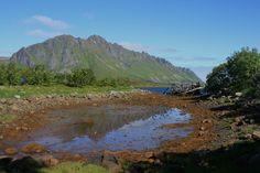 Vågan, Lofoten