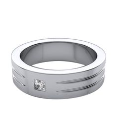 Shree Rp Mahal Jewellers 14kt Diamond Ring, http://www.snapdeal.com/product/shree-rp-mahal-jewellers-14kt/1135956098