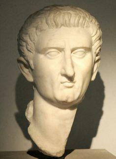 Nerva 30 November 30: Marcus Cocceius Nerva   18 September 96: Imperator Nerva Caesar Augustus   97: Imperator Nerva Germanicus Caesar Augustus   27 (?) January 98: natural death