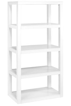 cheap good bookcase