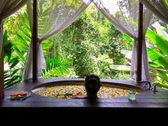Bali 10 Days Itinerary - Places To Visit In Bali, Things to Do In Bali, How to Apply for Indonesia Tourist Visa for Indians, Packing for Bali, Luxury Resort