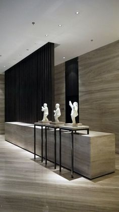 Best Place to find hotel lobby design Hotel Lobby Design, Lobby Furniture, At Home Furniture Store, Modern Furniture, Furniture Design, Hotel Interiors, Office Interiors, Modern Interiors, Lobby Interior