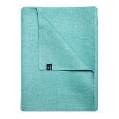 Maya duk - atlantis - Himla Tablecloth, linen