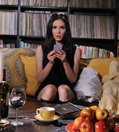 I love witch movies, especially the ones where the witch wins. So of course I am super thrilled about Mega Mystic member Anna Biller's new witch film! The Love Witch Movie, The Witch Film, Janis Joplin, Diana Ross, Jane Birkin, Lilith In Scorpio, Woodstock, Aquarius, Samantha Robinson