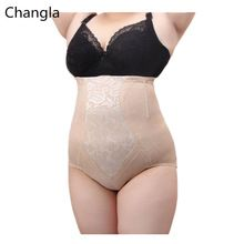 Hot Women intimates Body Shapers Shapewear Waist Cincher Trainer Shorts Adjustable Hip Lift booty lifter   Control Panties     Tag a friend who would love this!     FREE Shipping Worldwide     Buy one here---> http://oneclickmarket.co.uk/products/hot-women-intimates-body-shapers-shapewear-waist-cincher-trainer-shorts-adjustable-hip-lift-booty-lifter-control-panties/