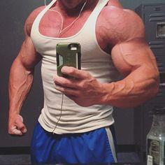 Matt Karstetter
