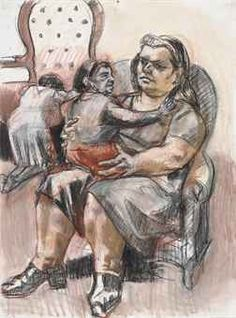 paula_rego_girl_with_two_mothers_