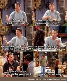 Funny pictures about Why I Love Chandler Bing. Oh, and cool pics about Why I Love Chandler Bing. Also, Why I Love Chandler Bing photos. Friends Tv Show, Tv: Friends, Friends Moments, I Love My Friends, Friends Forever, Chandler Friends, Funny Friends, Chandler Quotes, Friends Cast