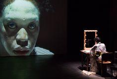 Mostra Internacional de Teatro de São Paulo começa no dia 14