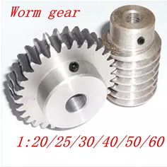 Mechanical Engineering Design, Roller Chain, Worm Drive, Gear Rack, Metal Working Tools, Metal Shop, Welding Projects, Worms, 30