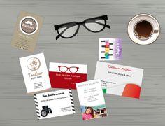 Personnalisez Facilement Vos Cartes De Visite En Ligne Personalbranding