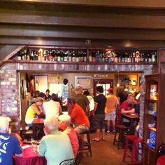 <3 bold city brewery