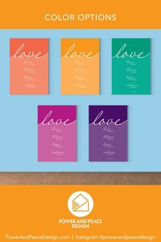 Love bears all things, believes all things, hopes all things, endures all things 1 Corinthians 13:7  Celebrate the deep and lasting love you have experienced in your life with this  religious wall art.   The love Bible art is offered in 5 lush color options so you can choose the one that suits your home.   Our high-resolution digital files are provided in 8 sizes to allow you the most flexibility in printing. Bible Verse For Today, Bible Verse Wall Art, Scripture Art, Bible Art, Bible Verses, Mustard Yellow Walls, Love Bears All Things, Yellow Home Decor, Lasting Love