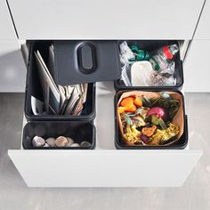 Recycling Items Like Computers & TVs – Recycling Information Recycling Facts, Recycling Station, Recycling Information, Ikea Kitchen Storage, Recycling Services, Waste Paper, Chutney Recipes, Kitchens, Shopping