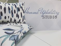 A big thank you to Brisbane fabric houses - Redelman and Boyac for welcoming us into the showroom to discuss our business. More pics to come. #redelman #boyac #fabrics #luxury #interiors #instadesign #design #designer #homme #hommeupholsterystudio #brisbaneupholstery #hommeinteriors  #interiordesign #brisbane #furniture #designerfurniture #homedesign #brisbaneupholstery #upholstery #upholsterers #modern #goldcoast #luxury #bespoke #designerfurniture #custommade  #brisbaneinte