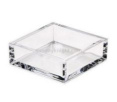 5 sided acrylic box, acrylic 5 sided box , OEM / ODM orders are welcome Acrylic Box, Clear Acrylic, Box Manufacturers, Display Case, Laser Engraving, Free Design, Oem, Decorative Boxes, Prints