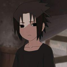Sasuke Uchiha Sharingan, Naruto Kakashi, Anime Naruto, Kid Naruto, Naruto Sasuke Sakura, Naruto Cute, Naruto Shippuden Anime, Baby Sasuke, Japon Illustration