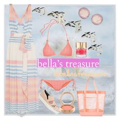 """Bella Treasured Cuffs"" by felicitysparks ❤ liked on Polyvore featuring WALL, Mara Hoffman, Melissa Odabash, Smith & Cult, Target, Karl Lagerfeld, Miu Miu, cufflinks and bellatreasure"