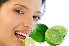 Pola hidup sehat yang utama adalah menciptakan kondisi hidup sehat dengan memahami tips bermanfaat dari jeruk nipis sehagai minuman herbal kaya nutrisi.
