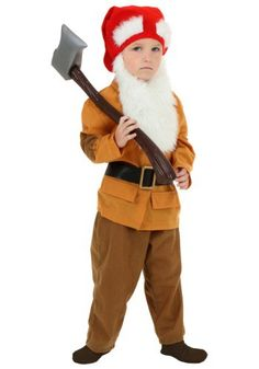 http://images.halloweencostumes.com/products/30270/1-2/toddler-brown-dwarf-costume.jpg