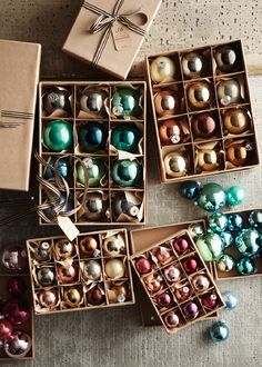 Roundup :: Our Favorite Christmas Decor!                                                                                                                                                                                 More