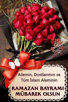 Eid Mubarak, Diy And Crafts, Christmas Wreaths, Strawberry, Fruit, Holiday Decor, Instagram, Peta, Allah