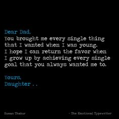Dad Single Mothers - Single Mothers Quotes - Ideas of Single Mothers Quotes - Dad Single Mothers Quotes Ideas of Single Mothers Q Father Love Quotes, Daddy Daughter Quotes, Papa Quotes, Love My Parents Quotes, Mom And Dad Quotes, Family Quotes, Father Daughter Relationship, Single Mother Quotes, Relationship Quotes