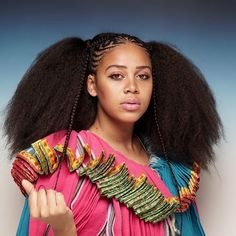 25 African Braids Hairstyle Pictures to Inspire You, # fulani Braids with curls 25 African Braids Hairstyle Pictures to Inspire You, . # fulani Braids inspiration # fulani Braids with curls Short Box Braids, Braids With Curls, Two Braids, Micro Braids, Braids With Weave, African Braids Hairstyles Pictures, Braided Hairstyles, Natural Hairstyles, Hair Pictures