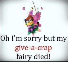 Give-a-crap..