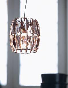 Led-lampen Klug Einfache Kreative Wand Licht Led Schlafzimmer Nacht Dekoration Nordic Designer Wohnzimmer Korridor Hotel Wand Lampen Korridor