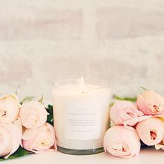 Shooting our new @thelittlemarket scented candles today. Just in time for Valentine's Day… by laurenconrad http://ift.tt/1zolYxU