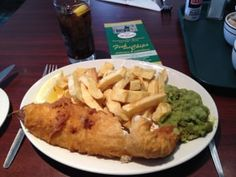 32 Reasons You Should Never Ever Visit Aberdeen With Images Local Food Restaurant Eat Food