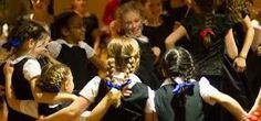 Pittsburgh School for the Choral Arts Christmas Concert Pittsburgh, PA #Kids #Events