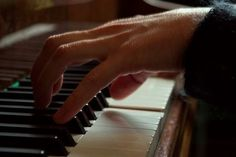 The Effects of Learning to Play the Piano on the Brain: Memory, Auditory Cortex, Neural Pathways and Neuroplasticity, Spatial-Temporal Function Piano Teaching, Teaching Tips, Piano Scales, Teacher Certification, Neuroplasticity, Workout Machines, Music Theory, Play To Learn, Piano Music